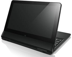 Lenovo ThinkPad Helix, erő és funkcionalitás