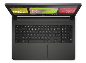 Dell Inspiron 5558, professzionális és megfizethető