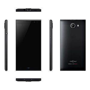 concorde smarthone 5005 nfc okostelefon