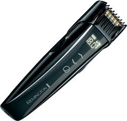 Remington MB4555 szakáll- és borostaformázó