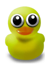 ico-duck-green.png