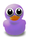 ico-duck-purple.png