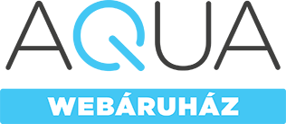 AQUA Webáruház - Számíthatsz ránk! 143a94ca9a