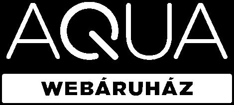Háztartási kisgépek | Aqua Webáruház