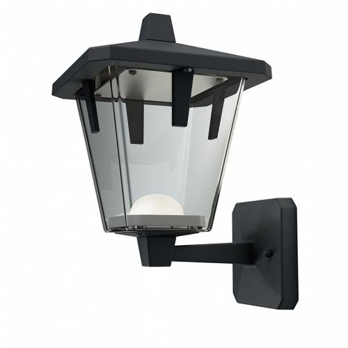 Kültéri lámpák, fényforrások