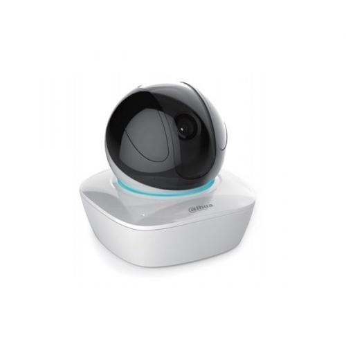 Wi-Fi IP kamera
