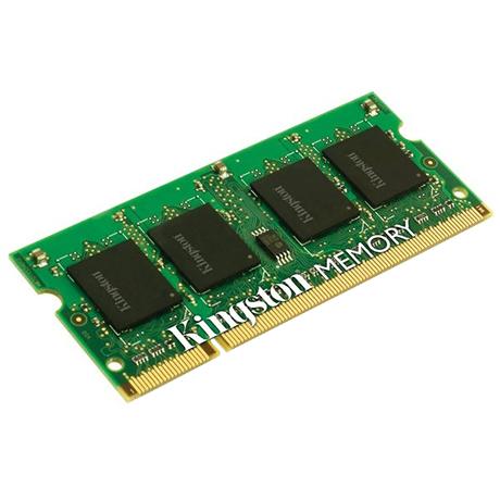 Notebook RAM
