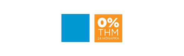 HP notebookok 0% THM 24 hó 2020.03.16-31. között