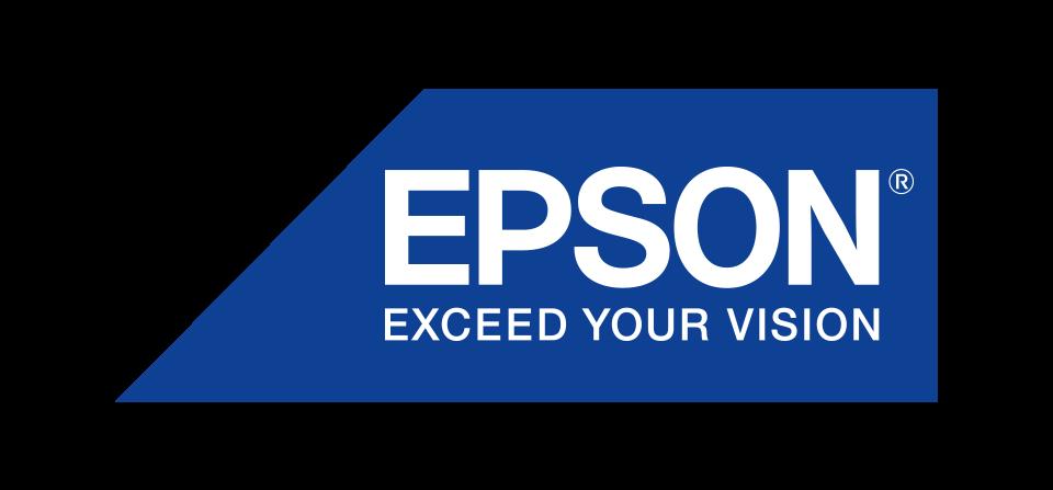 Epson Q4 Cashback