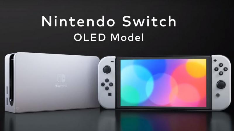 Már itt van az új Nintendo Switch, de a régi hiba még mindig él
