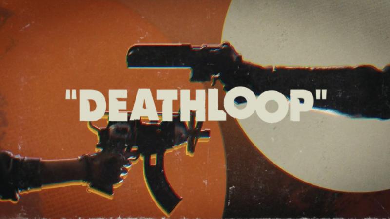 A Deathloop is kihasználja majd a DualSense képességeit