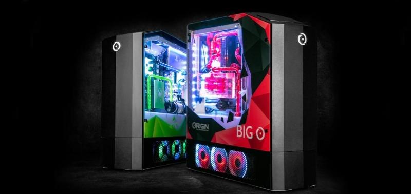 Mi az a Big O 2.0?