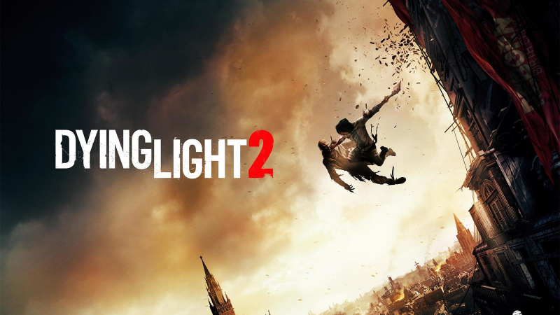 A Dying Light 2 hoz valamit az első részből, aminek nem mindenki fog örülni