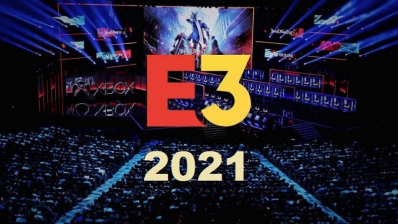 Mire NE számítsunk az idei E3-on?
