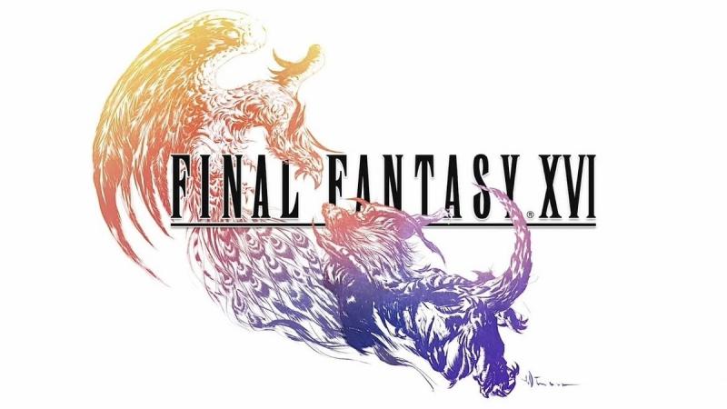 Készül a Final Fantasy XVI: Awakening
