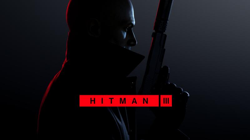 Kínába visz a Hitman III új előzetese