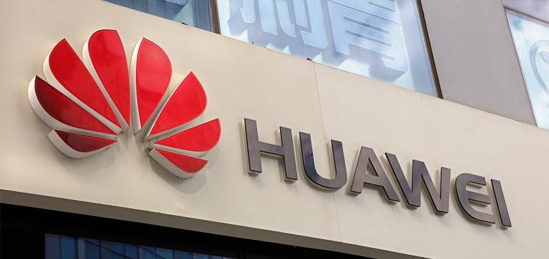 Amerikai korlátozó intézkedések: mit jelent mindez a Huawei vásárlókra nézve?