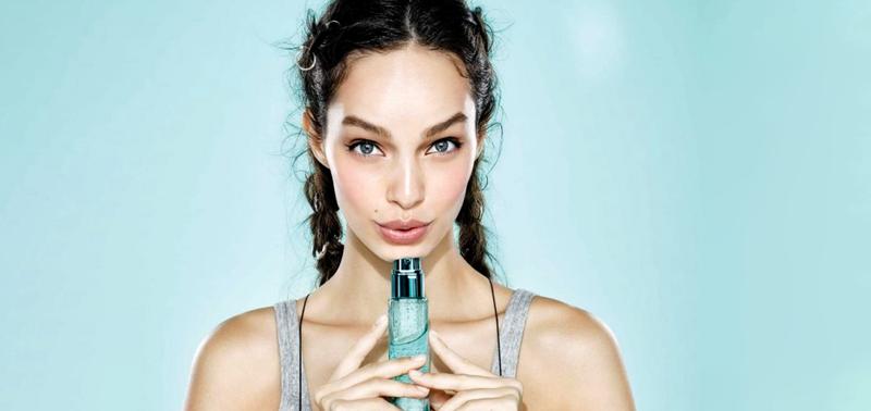 L'Oréal Paris Hydra Genius Aloe Water hidratáló arcápoló