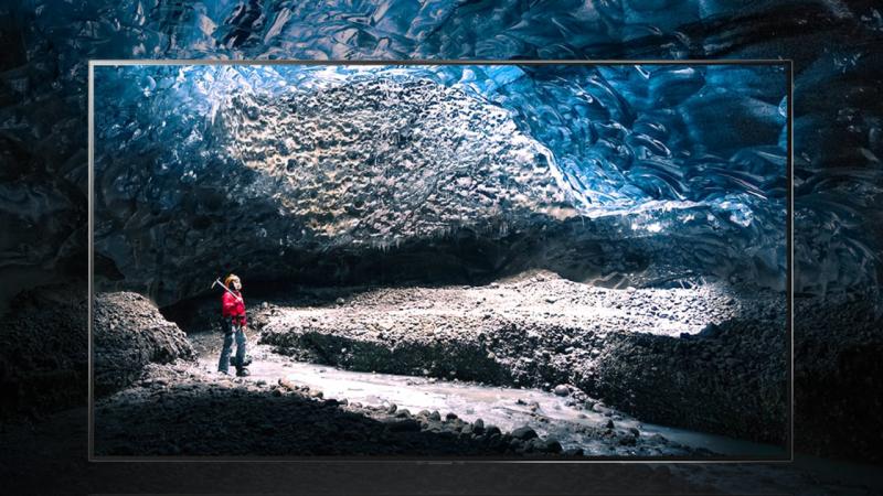 Az LG új OLED TV-kategóriát vezet be, jöhetnek a még olcsóbb készülékek