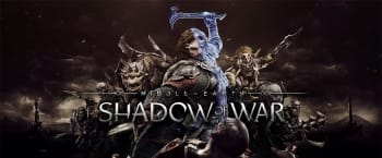 Middle-earth: Shadow of War hírek