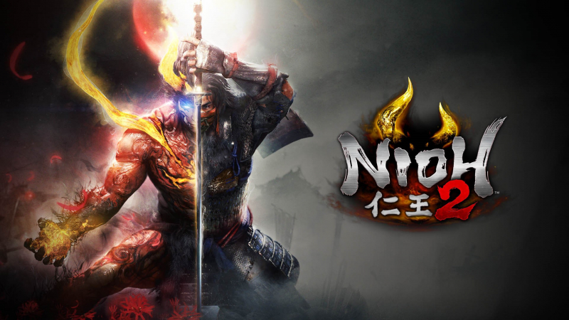 Jövőre PC-re is jön a Nioh 2
