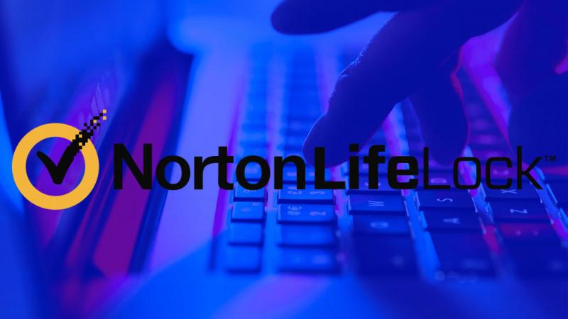 Mit kínálnak a NortonLifeLock vírusirtói?