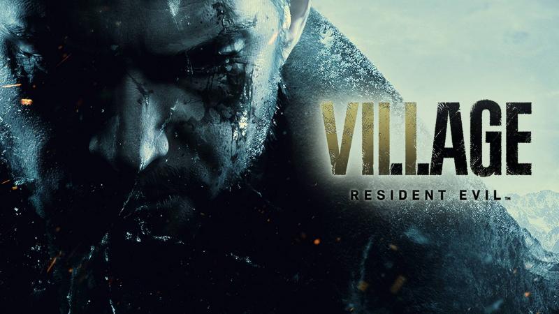 Kiderült, mikor jelenik meg a Resident Evil Village