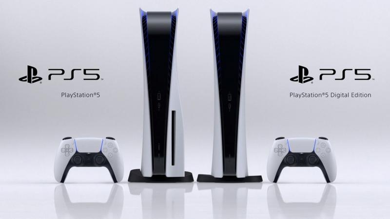 Kiderült, mikor jön a PlayStation 5