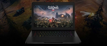 Kaby Lake-re frissül a Razer Blade 14