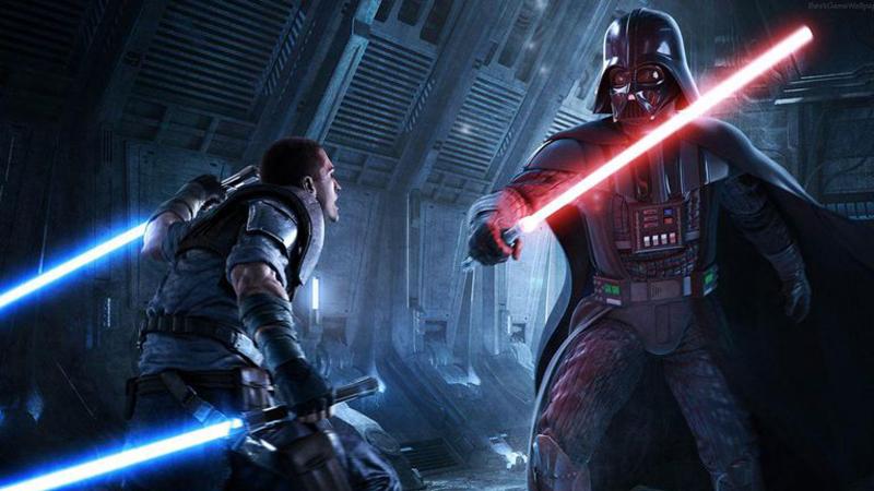 Star Wars játékon dolgozik a Ubisoft