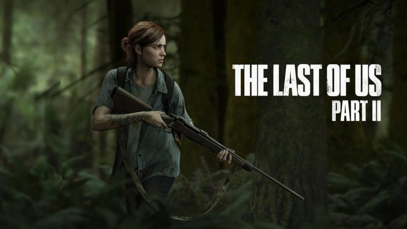 A nyár nagy durranása lesz a The Last of Us: Part II