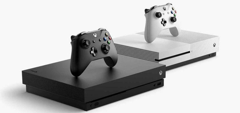 Az idei E3-on mutatkozhat be a következő Xbox generáció